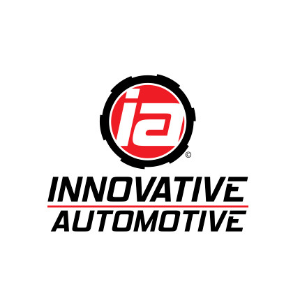 innovative-automotive-logo