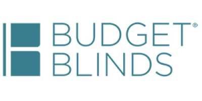 Budget-Blinds-Logo-Sacramento-Marketing-Adrian-Graphics