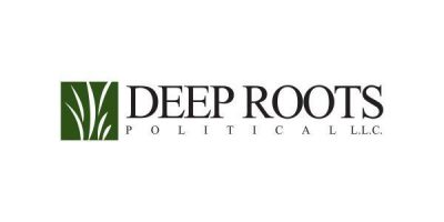 deep-roots-political-logo-design-adrian-graphics-marketing-600x300